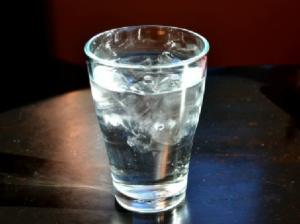 水素水点滴の効果は