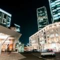 東京ナイトリアルストーリー