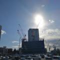 ザタワー横浜北仲